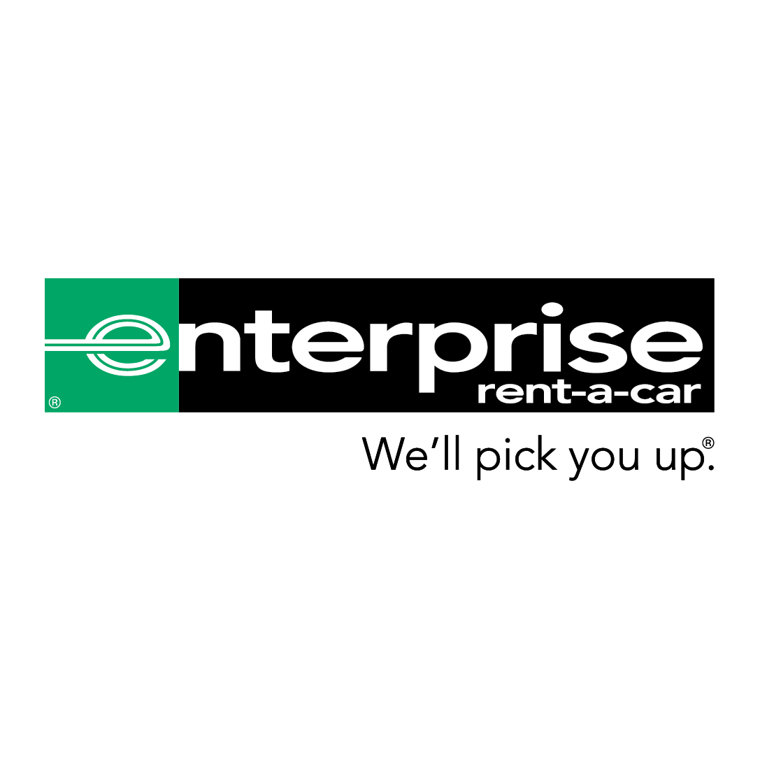 Enterprise_rent-a-car-0002.png
