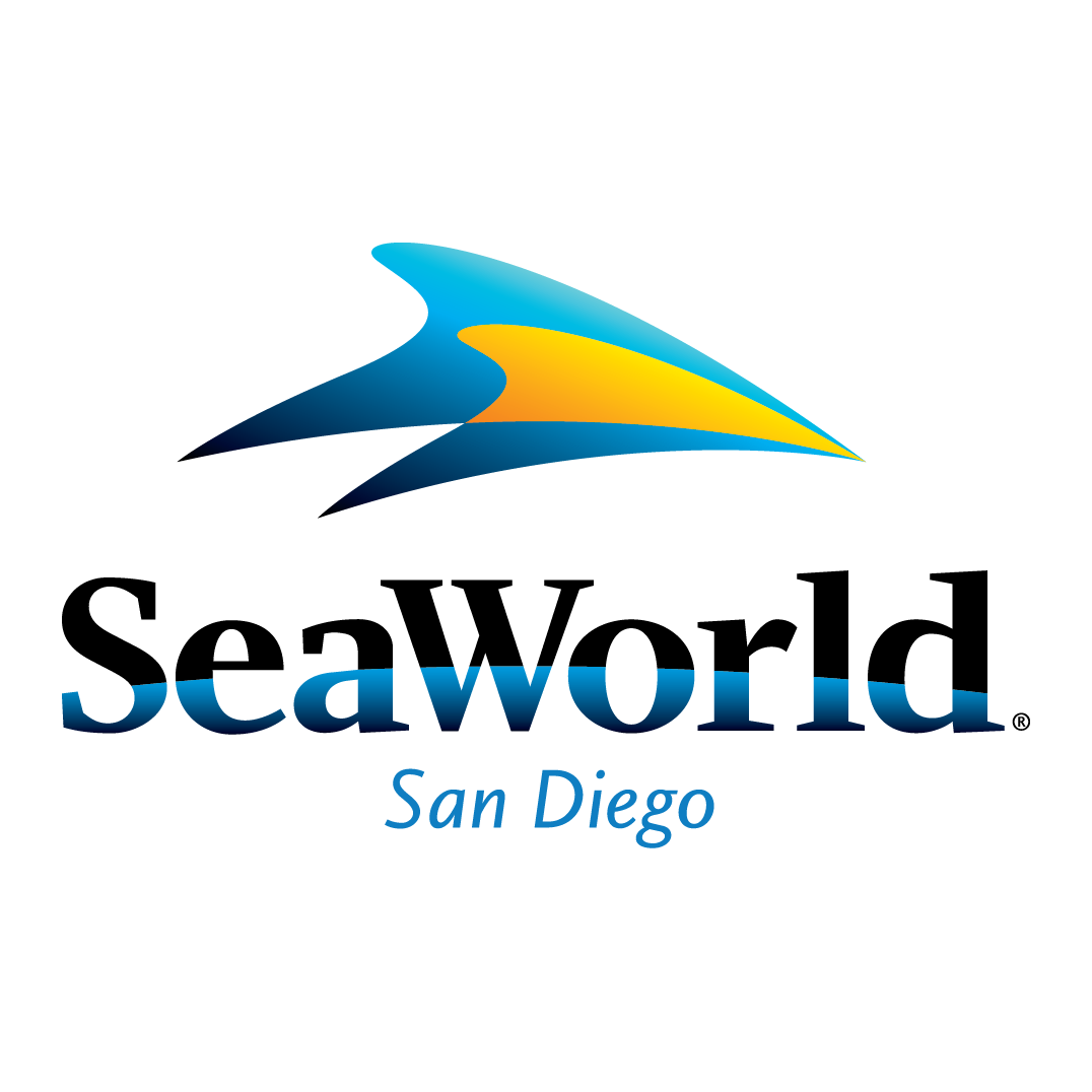 Sea_World-0002.png