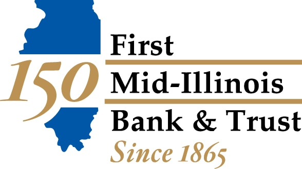 First_Mid_Illinois_Bank_and_Trust-logo_cirR_2CP.jpg
